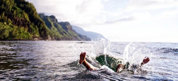 Dal nuoto in piscina alle traversate in mare aperto: consigli utili