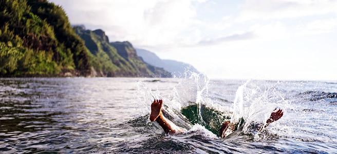 Dal nuoto in piscina alle traversate in mare aperto consigli utili - Piscina trezzano sul naviglio nuoto libero ...