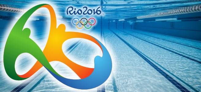 Nuoto Olimpiadi Rio 2016: i nuotatori qualificati