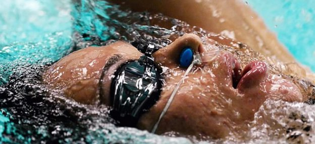 Migliori marche di occhiali da piscina