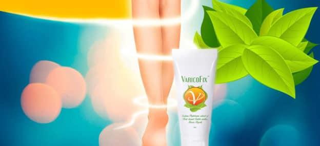 Varicofix, rimedio naturale per le vene varicose: funziona? Recensione completa