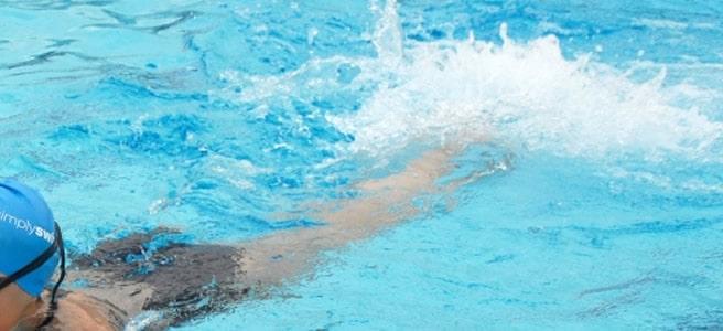 Benefici del nuoto per le vene varicose
