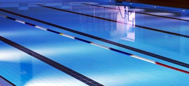 Sicurezza in piscina: quali sono gli standard da rispettare?