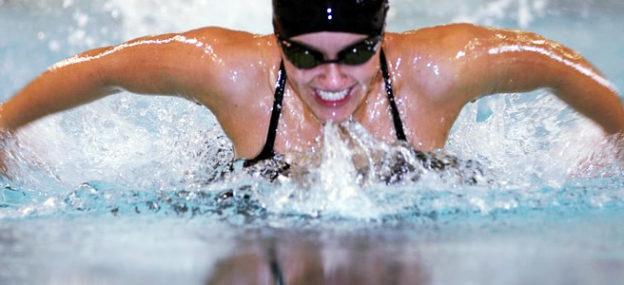 Costumi da gara da nuoto donna: dove trovare l'eccellenza
