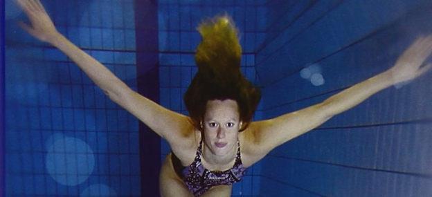Migliori libri di nuoto