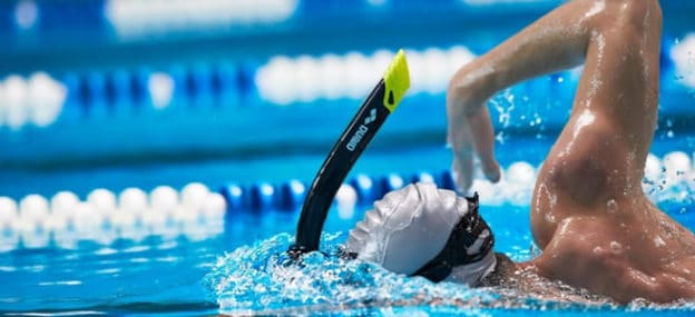 Migliori boccagli da nuoto per piscina