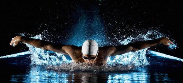 Nuoto e raffreddore